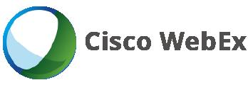 Cisco Webex Wideokonferencje